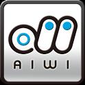 AIWI free icon