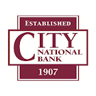 CNB-Metro Mobile Banking icon