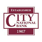 CNB-Metro Mobile Banking
