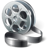 Movie List Pro FREE!!