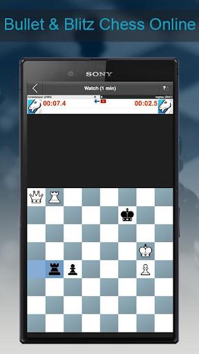 ChessCube Chess 1.0.1 screenshots 2