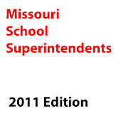 Missouri Schools
