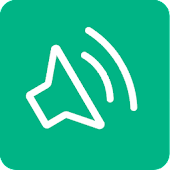 VClips - Soundboard for Vine