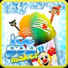 Ice Pop Maker icon