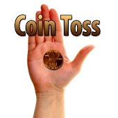 Coin Toss FREE