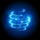 Random Number Generators icon