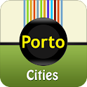 Porto  Offline Travel Guide