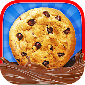 Cookie Maker - Free!