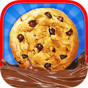 Cookie Maker – Free! for PC and MAC