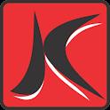 iKnowledge icon