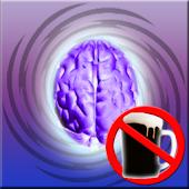Hypnosis - Alcoholism(M)