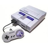 SNESEmulator is SNES emulator
