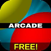 Tatsu: Arcade Free