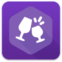 ASUS Party Link icon