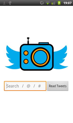 TweetRadio Pro
