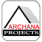 Archana Projects