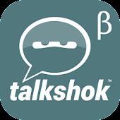 Talkshok