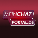 Mein Chat Portal- RTL SMS Chat icon