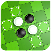 Reversi and Variants