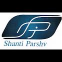 Shanti Parshv Jewllery icon
