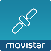 Movistar GPS MX