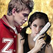 Zombie High Volume 4