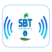 SBT Smart Touch