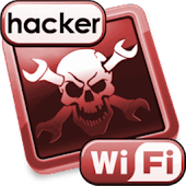 Hack Password Wifi Easily