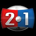 Table Tennis Scoreboard icon