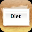 Diet Flashcards Plus