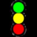 Real Timer logo