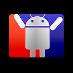 iRacing Forum App