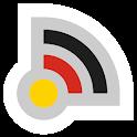 Deutsche Nachrichten icon