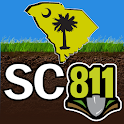 South Carolina 811 icon