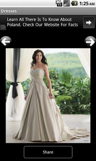 免費下載媒體與影片APP|結婚式のゲストのためのドレス app開箱文|APP開箱王