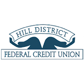 Hill District FCU