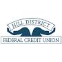Hill District FCU