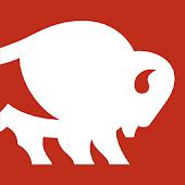 Buffalo Rewards