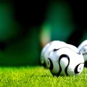 Voetbal Club 2000
