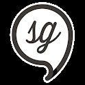 SalesGossip - Fashion sales icon