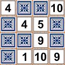 Jddx3pjcn4nhttplnb0d0as6_t01xozhbpmn6d8lclc7zcxit353afztdxh86aq4gls=w128