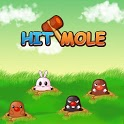Hit Mole icon