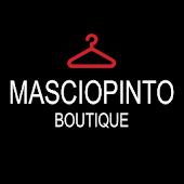 Masciopinto Boutique