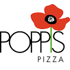 Poppi's Pizza icon