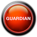 GuardianSentral logo
