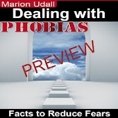Dealing with Phobias Preview