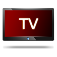 Mobil Canl�.. file APK for Gaming PC/PS3/PS4 Smart TV