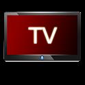 Mobil Canlı Tv icon