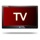 Live Mobile TV icon