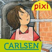 Pixi - Was ist Fernkälte?